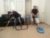 Hĺbkové čistenie a tepovanie koberca1