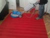 Strojové čistenie kobercov1