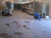 Strojové čistenie podláh a upratovanie po stavbe1
